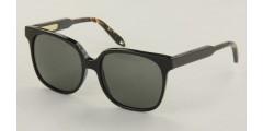Okulary przeciwsłoneczne VictoriaBeckham VBS104
