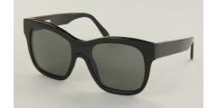Okulary przeciwsłoneczne VictoriaBeckham VBS105