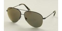 Okulary przeciwsłoneczne VictoriaBeckham VBS90