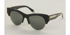 Okulary przeciwsłoneczne VictoriaBeckham VBS91