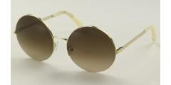 Okulary przeciwsłoneczne VictoriaBeckham VBS95