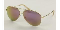 Okulary przeciwsłoneczne VictoriaBeckham VBS98