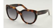 Okulary przeciwsłoneczne Yves Saint Laurent SL16
