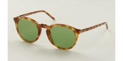 Okulary przeciwsłoneczne Yves Saint Laurent SL53
