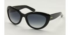 Okulary przeciwsłoneczne Yves Saint Laurent YSL6349S