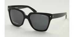Okulary przeciwsłoneczne Yves Saint Laurent YSL6351S