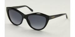 Okulary przeciwsłoneczne Yves Saint Laurent YSL6374S