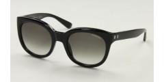 Okulary przeciwsłoneczne Yves Saint Laurent YSL6379S