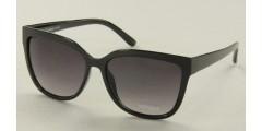 Okulary przeciwsłoneczne abOriginal ABS7020