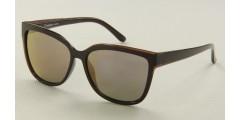 Okulary przeciwsłoneczne abOriginal ABS7020A
