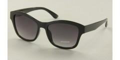 Okulary przeciwsłoneczne abOriginal ABS7030