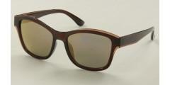 Okulary przeciwsłoneczne abOriginal ABS7030A
