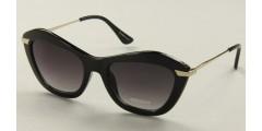 Okulary przeciwsłoneczne abOriginal ABS7080
