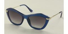 Okulary przeciwsłoneczne abOriginal ABS7080B