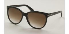 Okulary przeciwsłoneczne abOriginal ABS9055A