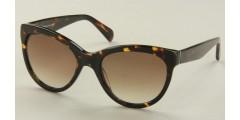 Okulary przeciwsłoneczne abOriginal ABS9065A