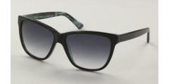 Okulary przeciwsłoneczne abOriginal ABS9075