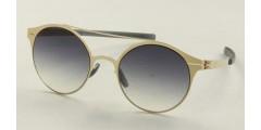 Okulary przeciwsłoneczne ic! berlin BLANCAF