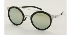 Okulary przeciwsłoneczne ic! berlin KATHARINAL