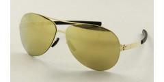 Okulary przeciwsłoneczne ic! berlin RAFS