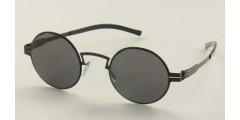 Okulary przeciwsłoneczne ic! berlin SOFIAP