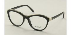 Oprawki korekcyjne Chloe CE2660