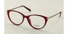 Oprawki korekcyjne Chloe CE2673