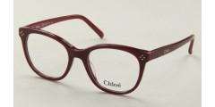 Oprawki korekcyjne Chloe CE2674