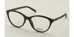 Oprawki korekcyjne Chloe CE2677