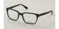 Oprawki korekcyjne Guess GU1880