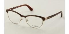 Oprawki korekcyjne Guess GU2523