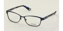 Oprawki korekcyjne Guess GU2548