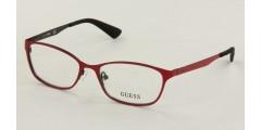 Oprawki korekcyjne Guess GU2563