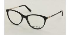 Oprawki korekcyjne Guess GU2565