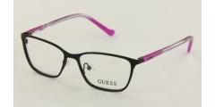 Oprawki korekcyjne Guess GU9154