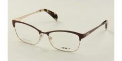 Oprawki korekcyjne Tous VTO337