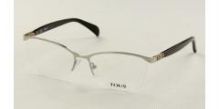 Oprawki korekcyjne Tous VTO340