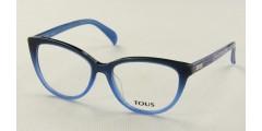 Oprawki korekcyjne Tous VTO929