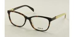 Oprawki korekcyjne Tous VTO932