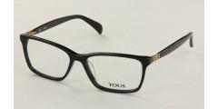 Oprawki korekcyjne Tous VTO937
