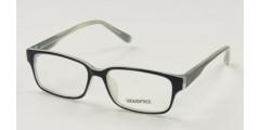 Oprawki korekcyjne ViewOptics M121A