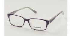 Oprawki korekcyjne ViewOptics M121B