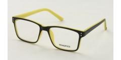 Oprawki korekcyjne ViewOptics VO1730A